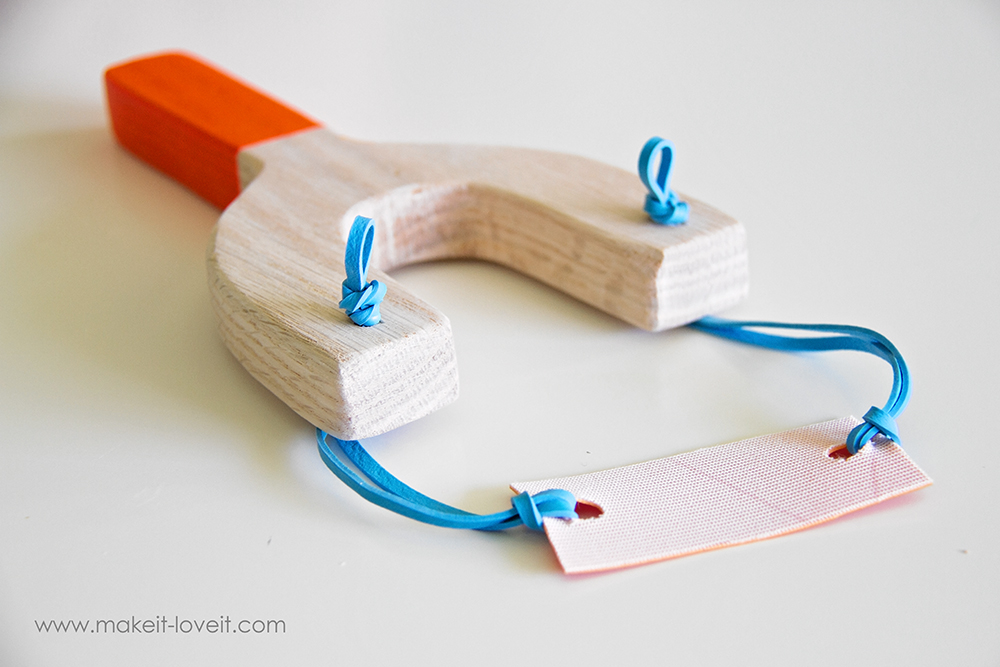 toy slingshots (11)