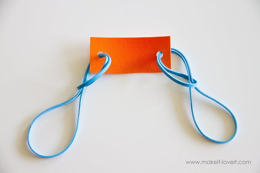 toy slingshots (9)