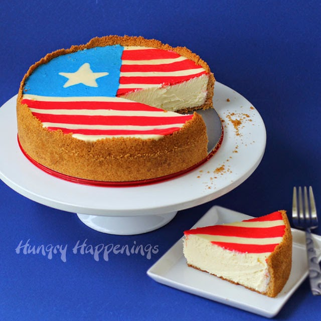 1fourth-of-july-cheesecake-dessert-recipe