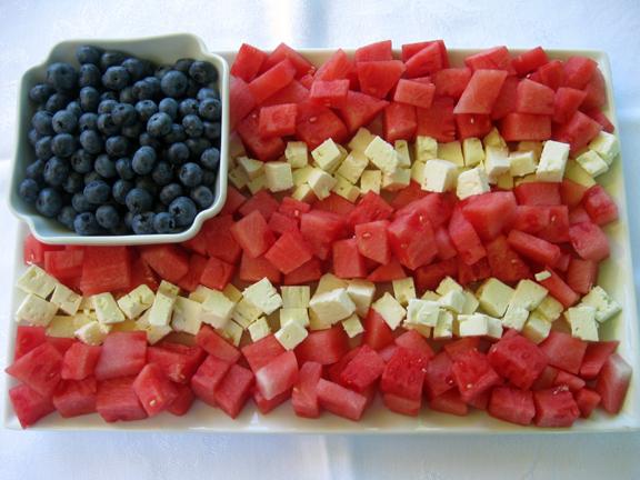 1watermelon-flag