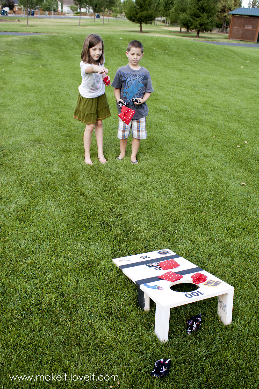 beanbag toss game (14)