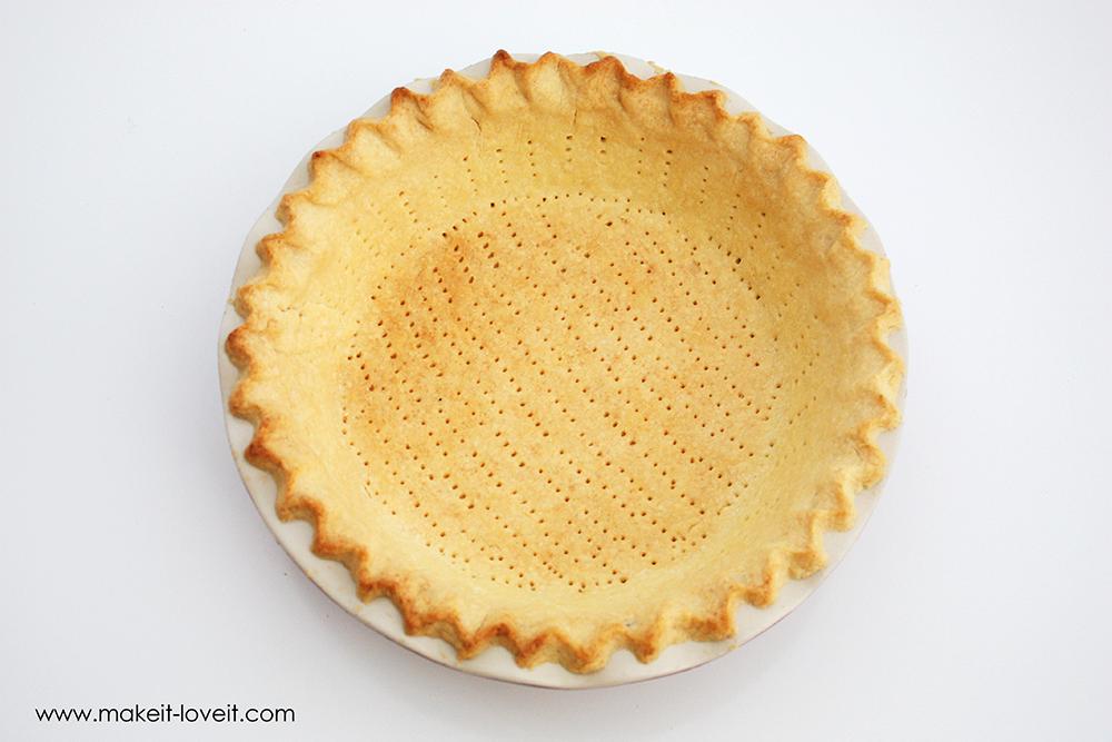 perfect-no-fail-pie-crust-13