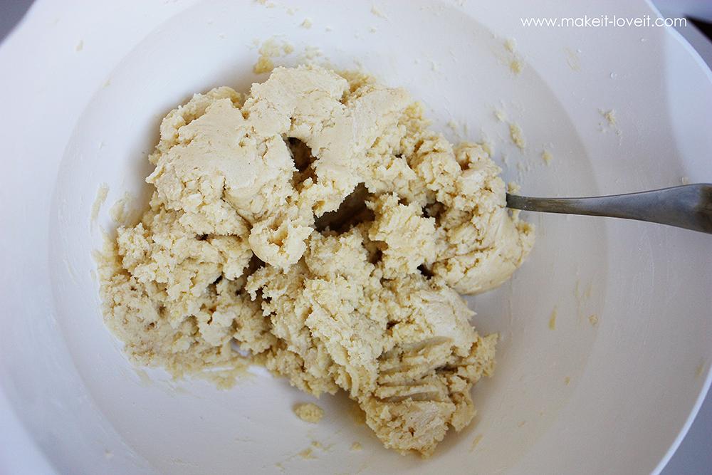 perfect no fail pie crust (4)