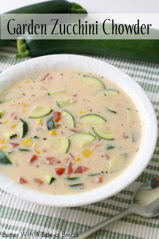 Garden-Zucchini-Chowder.pin_.IMG_0239