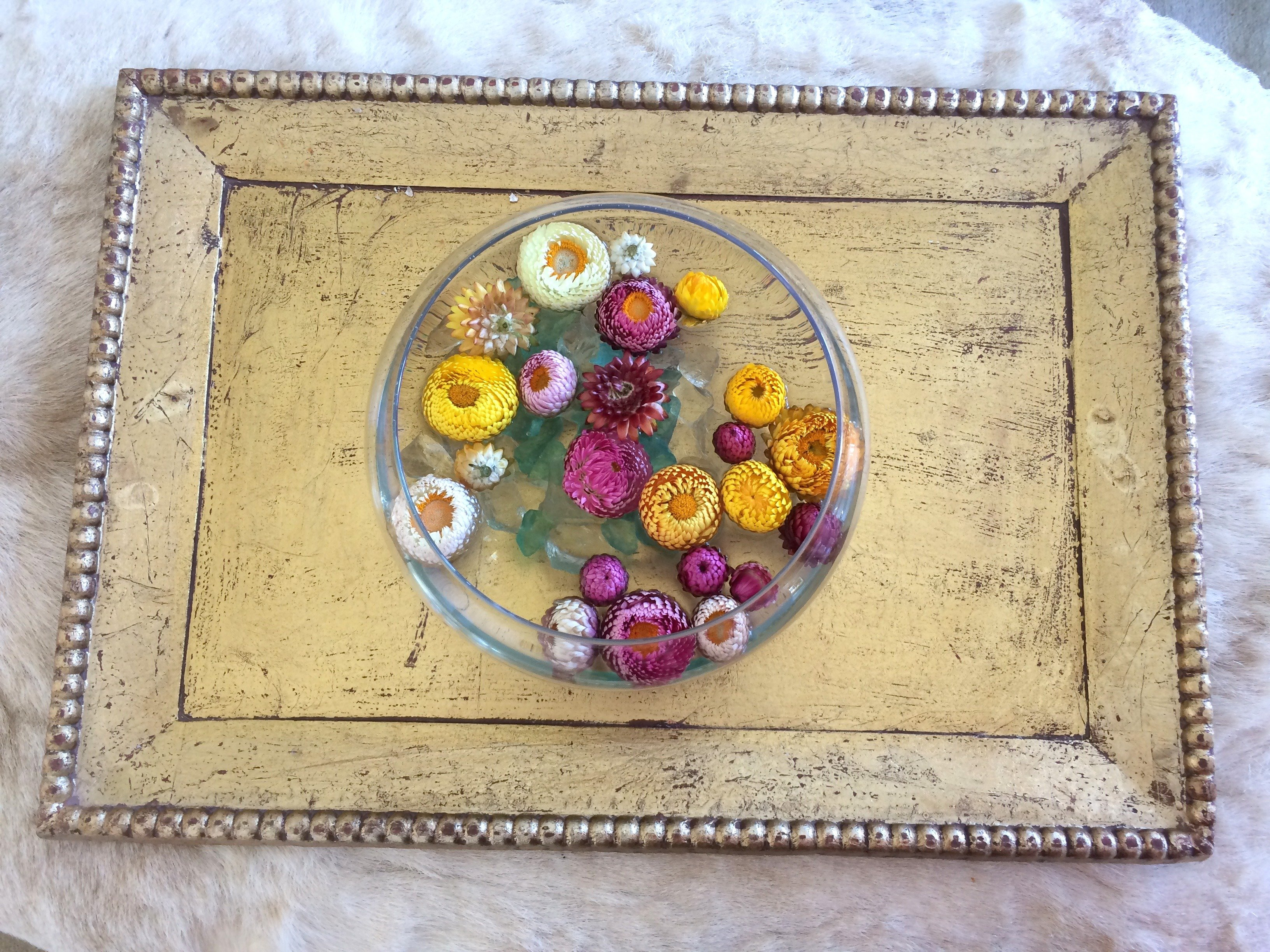 Paper Flowers, Image Transfer, Weaving, and Watercolor….want to learn how?