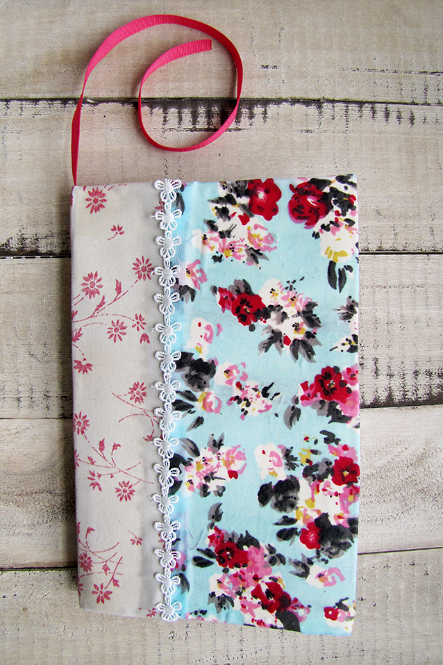 Make-this-beautiful-handmade-journal-22