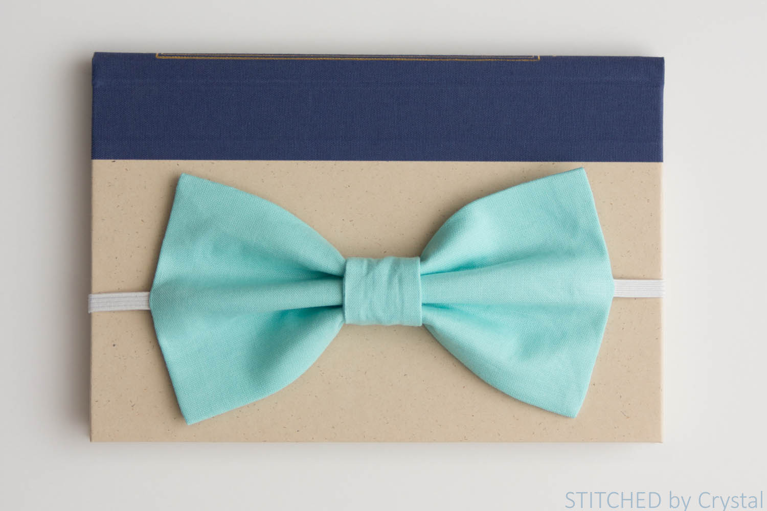 big-bow-bookmark