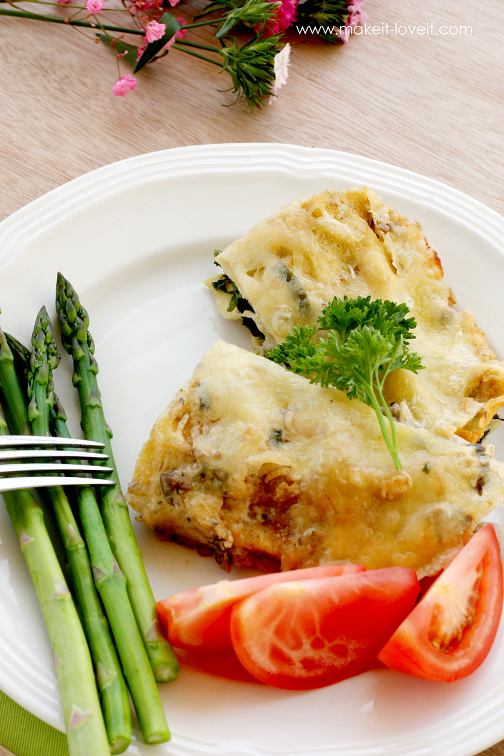 Swiss-chicken-crepes-with-spinach-15