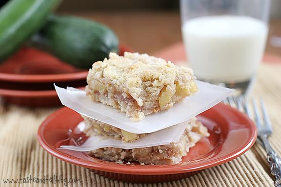 Zucchini-Cobbler-Bars-recipe-01