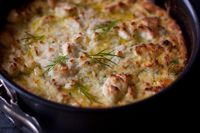 ricotta_cheesecake_recipe_08