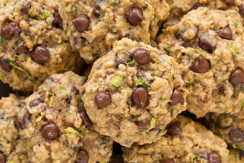 zucchini-oat-chocolate-chip-cookies7+srgb.