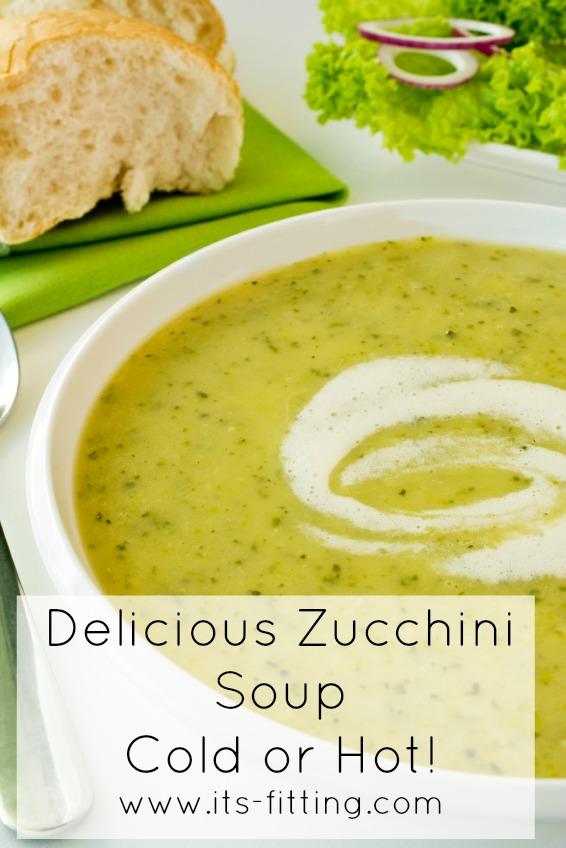 zucchinisoup