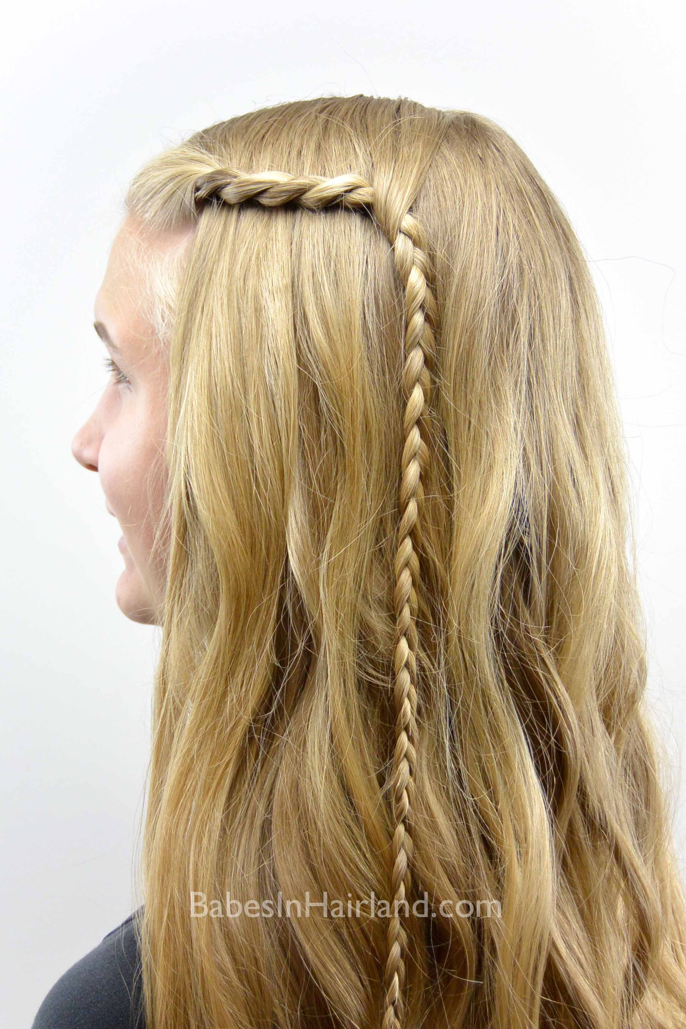 easy do it yourself hair styles 25 hairstyles you can do yourself make it 7786