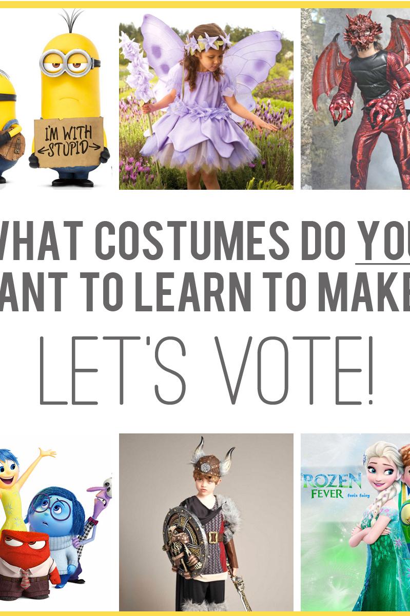 costume-vote