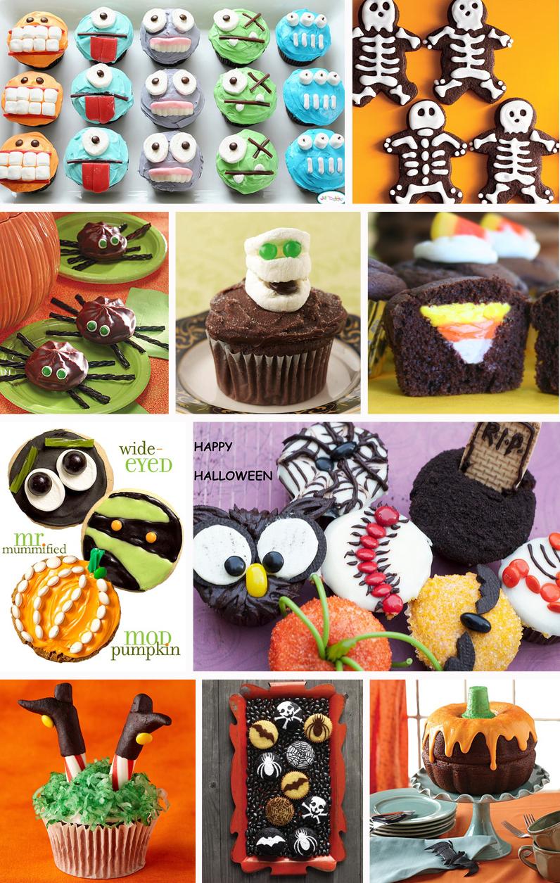 halloween-desserts
