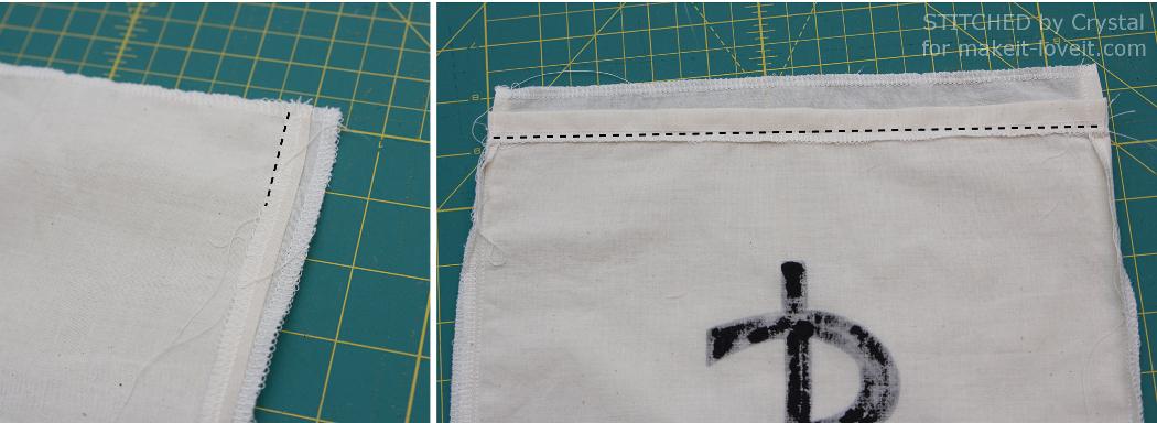tutorial casing