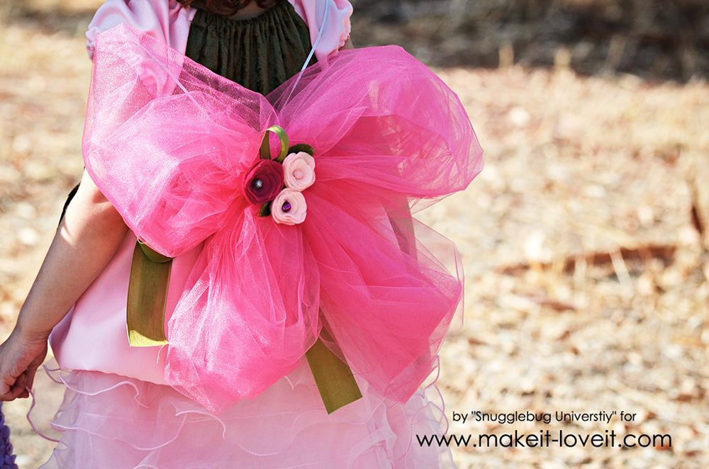 woodland fairy costume (16)