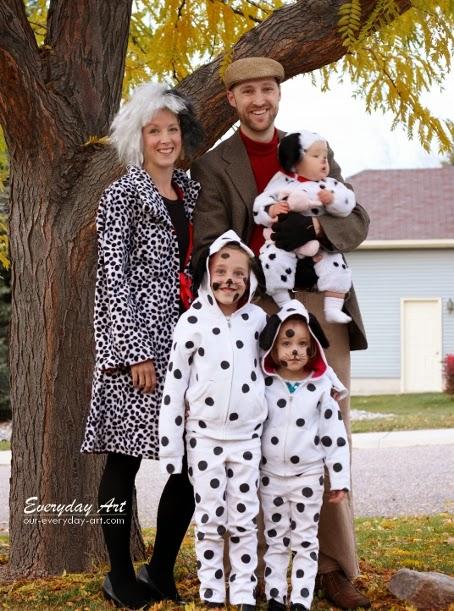 10.29 halloween costumes9web