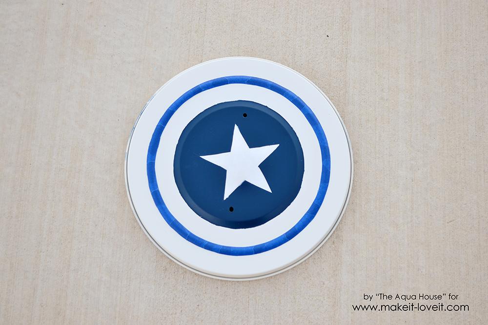 captain america sheild (11)