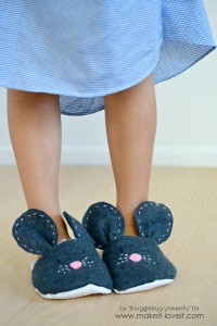 mouse slippers (17)