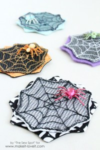 spiderweb hair clip tutorial (26)