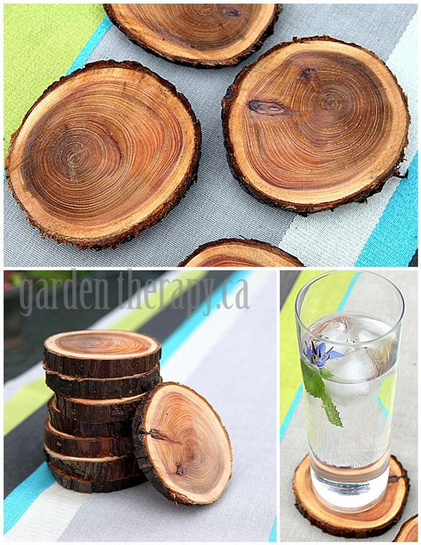 7.-natural-branch-coasters