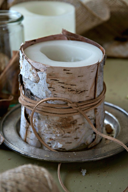 Birch-Bark-Candle-CG-3