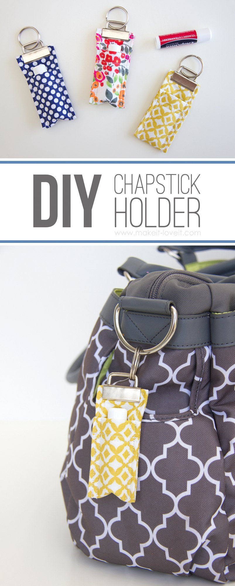 DIY-Fabric-Chapstick-Holder-1