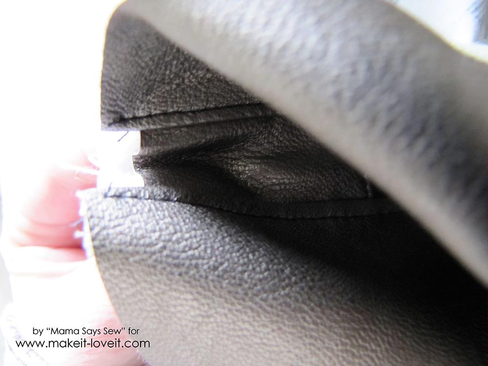 Foldover clutch tutorial (15)