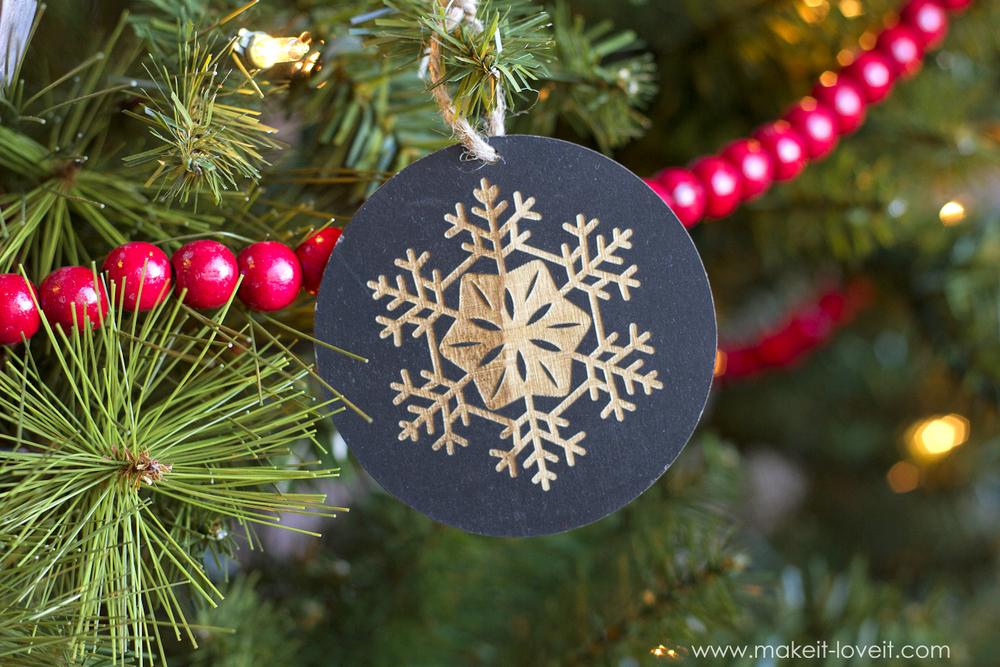 Christmas quot dream tree challenge metal wood