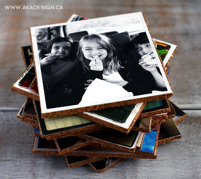 SHOW-OFF-YOUR-PHOTOS-WITH-DIY-COASTERS