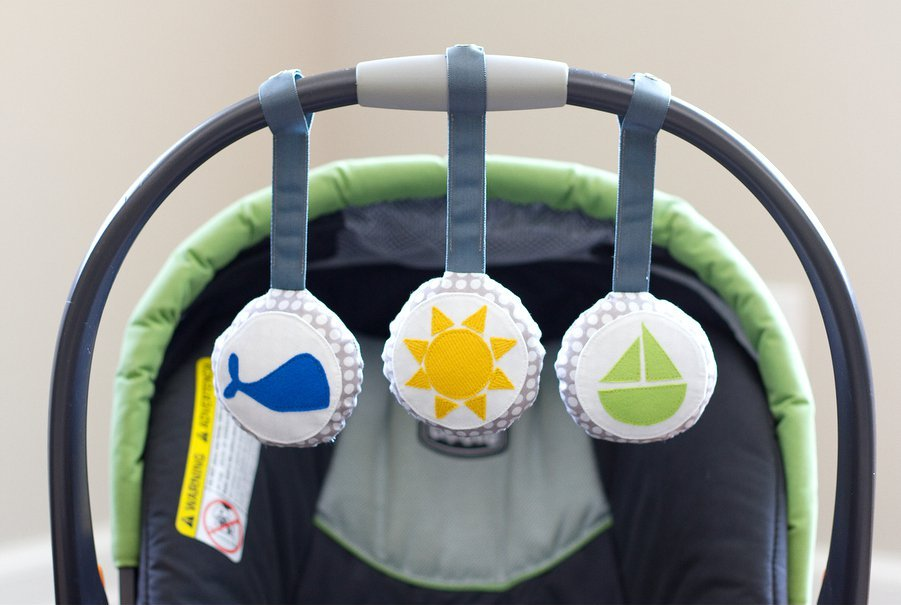 car-seat-toys-for-baby-1