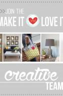 creative-team.4111