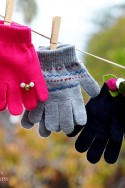 easy to make mitts and gloves (2)