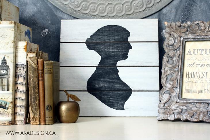 jane-austen-silhouette-art