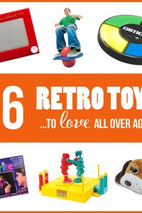 retro toy gift guide
