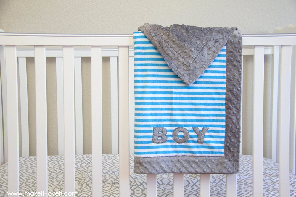 self-binding-minky-baby-blanket-5