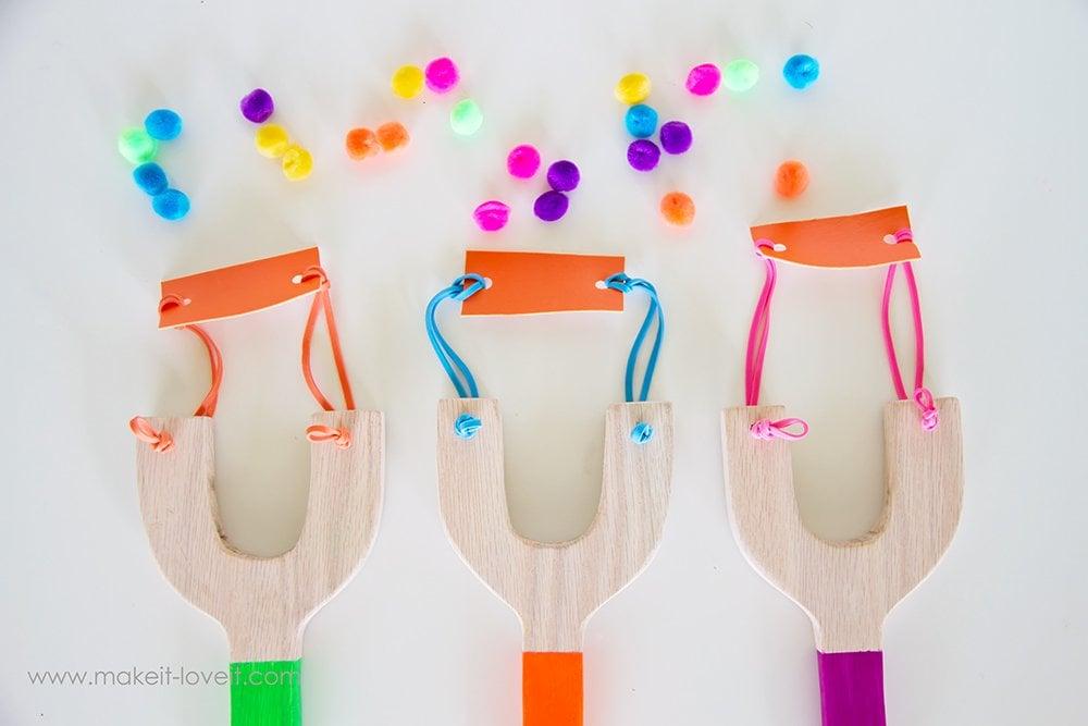 toy-slingshots-15