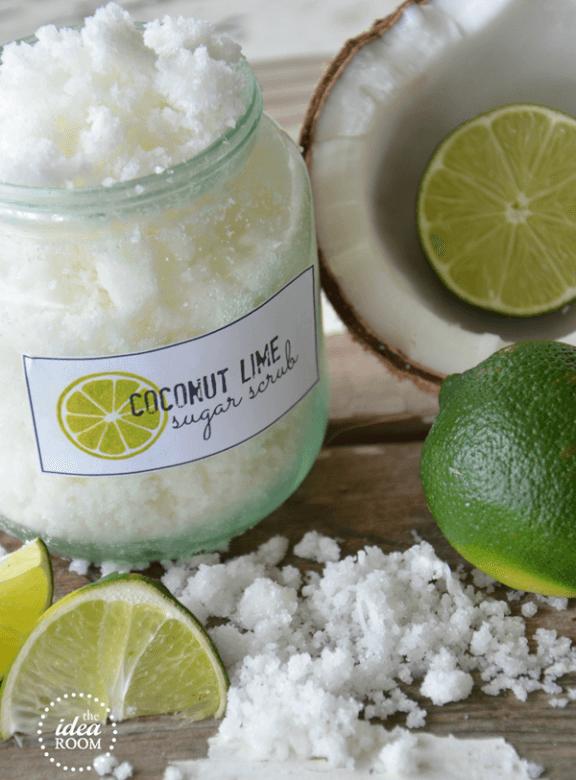 Coconut-Lime-Sugar-Scrub-6_thumb