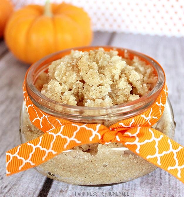 Vanilla-Pumpkin-Spice-Sugar-Scrub