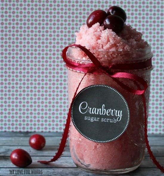 cranberry-sugar-scrub-main