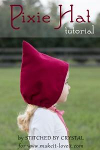 pixie bonnet-7