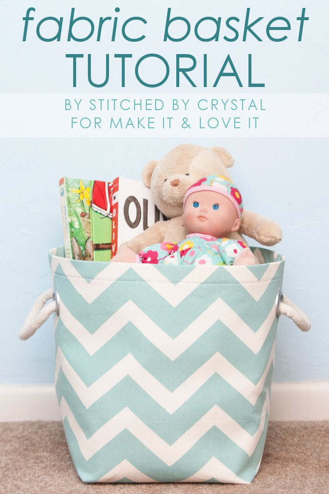 Fabric-Storage-Basket-with-Handles-Tutorial-1