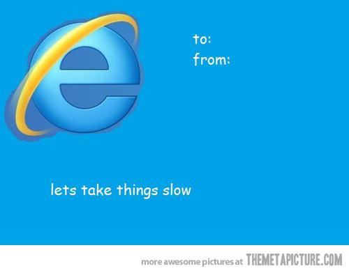 funny-card-Internet-Explorer-Valentine