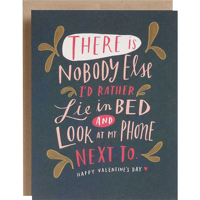 funny-nerdy-valentines-day-cards-16__700