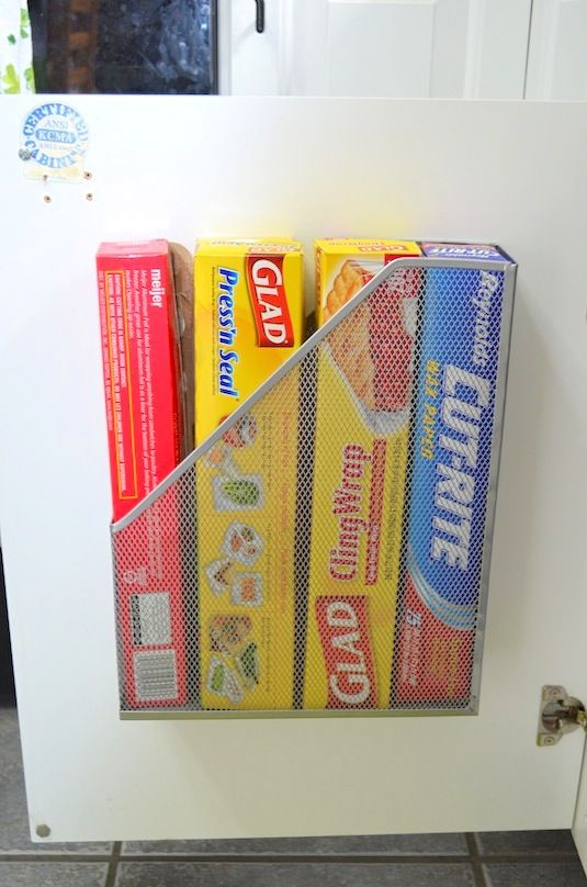 glad-wrap-storage-idea-1