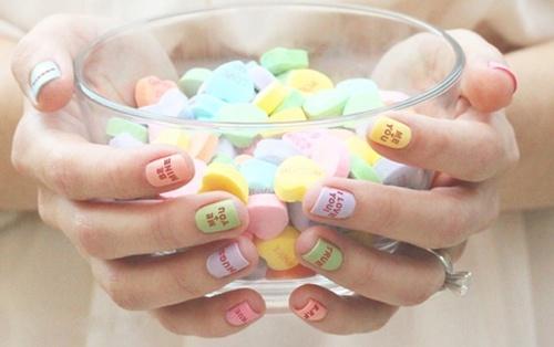 valentines-day-nail-art-11
