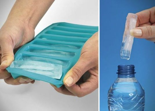 50-Useful-Kitchen-Gadgets-You-Didnt-Know-Existed-ice-cube-tray