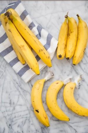 bananas-e1444670237283