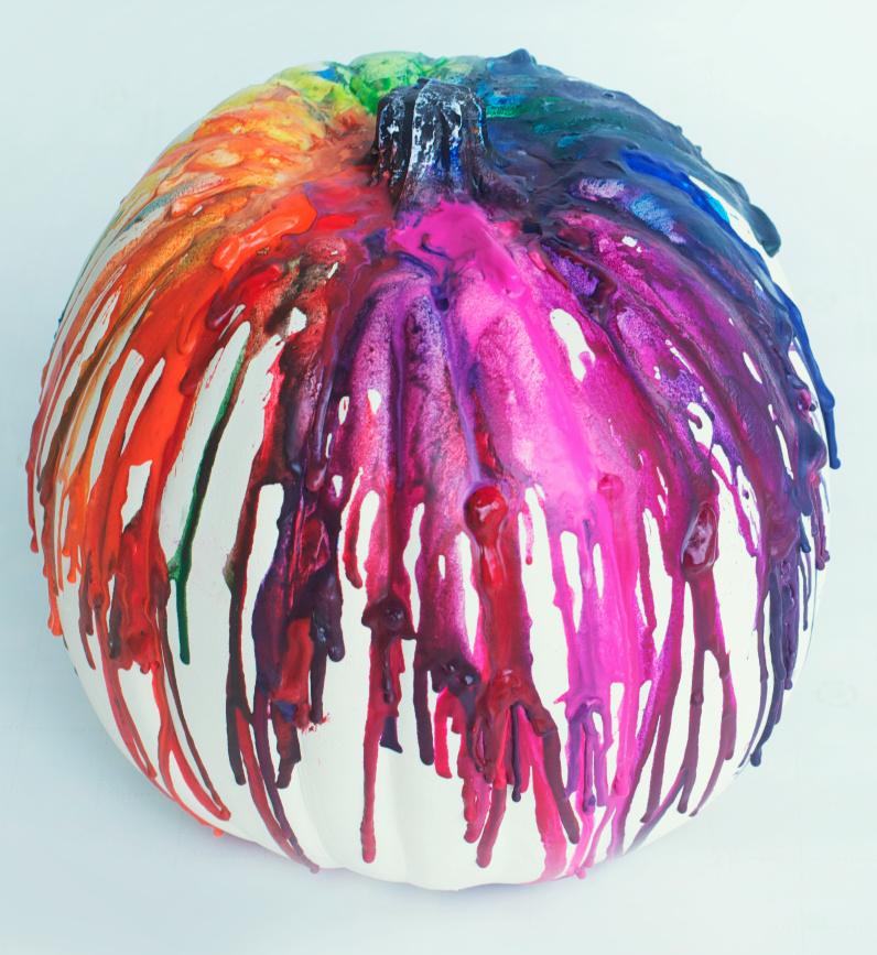crayon-drip-large.png